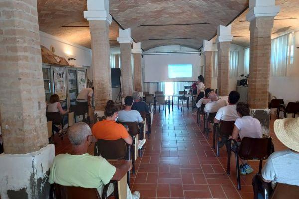 astra-training-course-17062021-909979C7C-4A8B-9B7E-BE6B-AAAD58B63F25.jpg