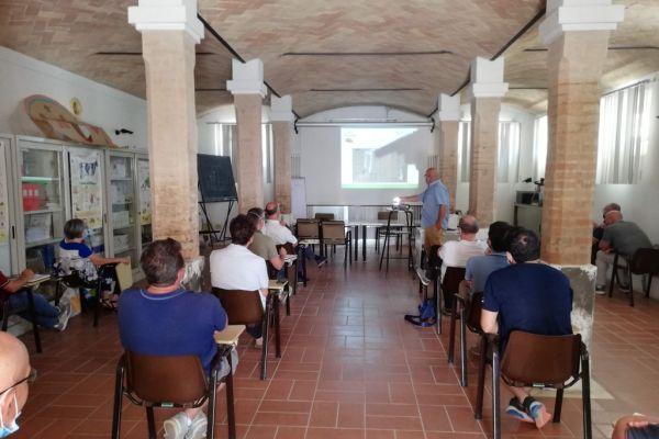 astra-workshop-20D5BDBFE-E605-0619-0B49-90D1F22D014C.jpg